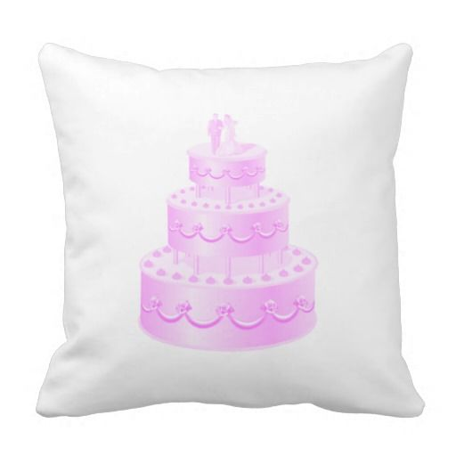 >>>The best place          Forever Love Pink Wedding Cake Throw Pillows           Forever Love Pink Wedding Cake Throw Pillows We provide you all shopping site and all informations in our go to store link. You will see low prices onDeals          Forever Love Pink Wedding Cake Throw Pillows...Cleck Hot Deals >>> http://www.zazzle.com/forever_love_pink_wedding_cake_throw_pillows-189885743341863599?rf=238627982471231924&zbar=1&tc=terrest