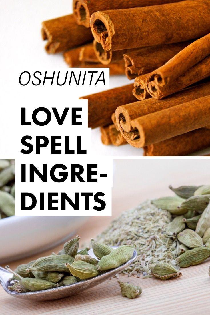 Self Love Ritual Inspired by Oshun (OSHUNITA ritual STEP-BY