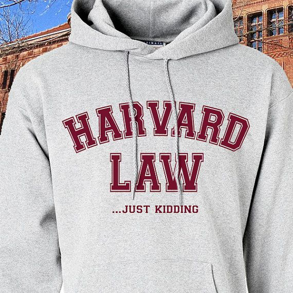 114 best Attorney at Law images on Pinterest College life - harvard law school resume