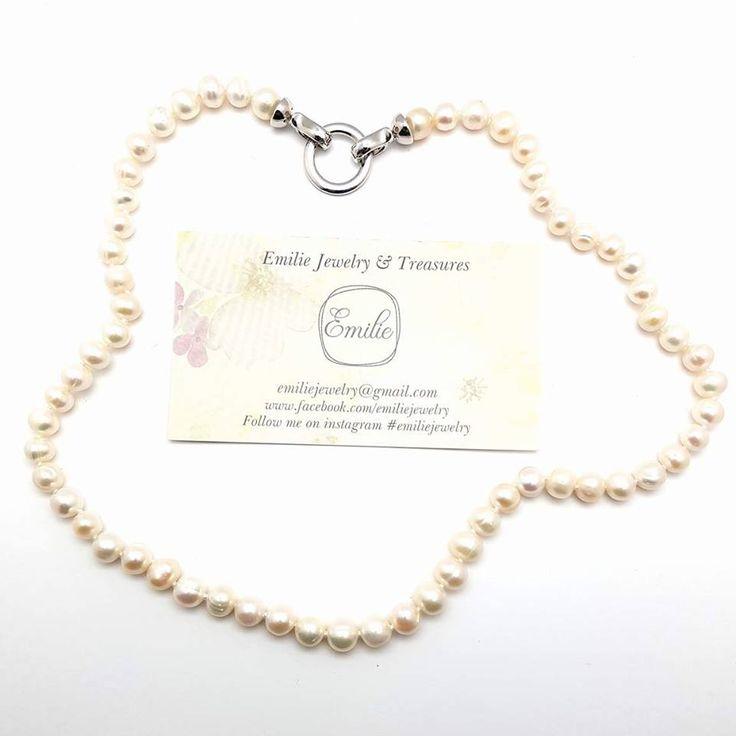 www.emiliejewelry.com