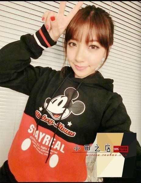 Mickey Mouse Hoodies | Smartshop MICKEY HOODIES#02/JY1027 ₱33O.OO One size fits small - medium frame http://besmartshopphcom.mysimplestore.com/products/mickey-hoodies02jy1027