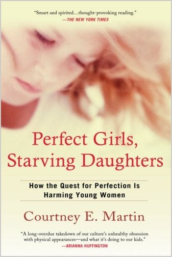 Courtney martinWorth Reading, Harm Young, Book Worth, Girls Generation, Martin, Courtney, Young Women, Perfect Girls, Starve Daughters
