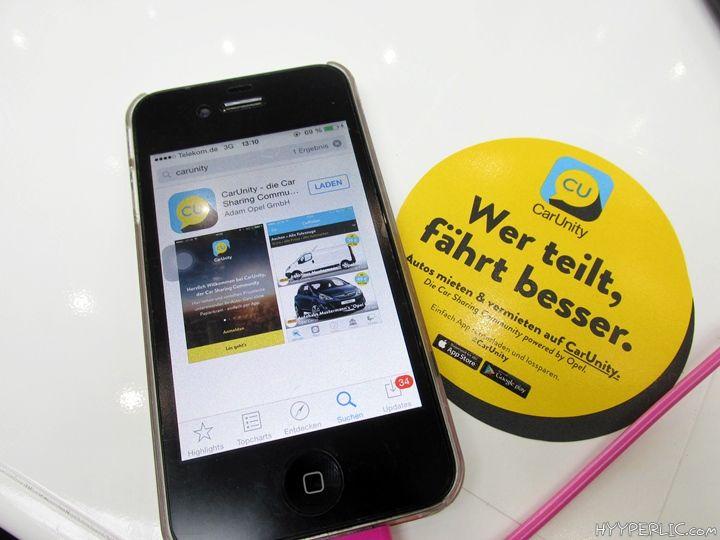 """Opel denkt anders, Opel ist besonders. Dies sollte spätestens seit der """"Umparken im Kopf""""-Kampagne klar sein. Die Rüsselsheimer bewegen sich in ihrem Engagement gerne abseits der ausgetrampelten Wegen der Konkurrenten und bieten inzwischen, wieder, einige richtig gut aussehende und gut ausgestattete Autos an. Autos sollten für einen Automobilbauer ja Vorrang haben, aber wenn sich Daimler... Weiterlesen"""
