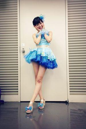 【AKB48G】NMB48衣装コレクション - NAVER まとめ