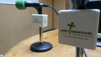 """Tamaraceite: El programa """"Iglesia Canaria Noticias"""" se estrena ..."""