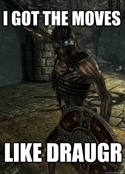a comparison between skyrim and morrowind two video games by bethesda Elder scrolls iii: morrowind -- game of the year edition (pc, 2003) + $14999 used + $1299 shipping add to cart the skyrim library - volumes i, ii and iii ( box set) by bethesda softworks (2017, hardcover)  compare similar products   5 39 4 2 3 1 2 0 1 2 good graphics compelling gameplay good value.