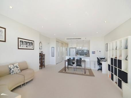Open for Inspection Saturday 11am - 11.30am September 5th 2015 call Daniel Makovec 0418 458 783 for more details