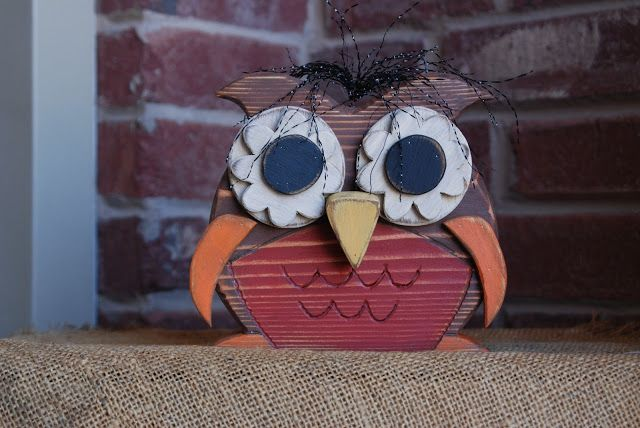125 Best Scroll Saw Projects Images On Pinterest Wood