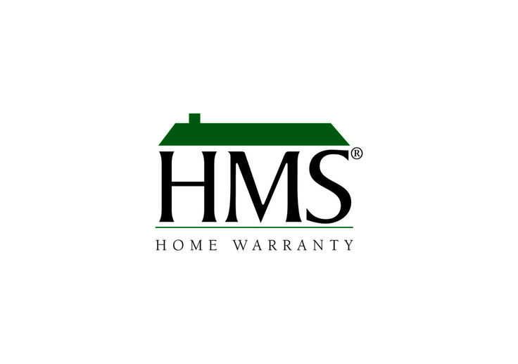 What is a home warranty and do I need one?  #homewarranty #podcast #realestate