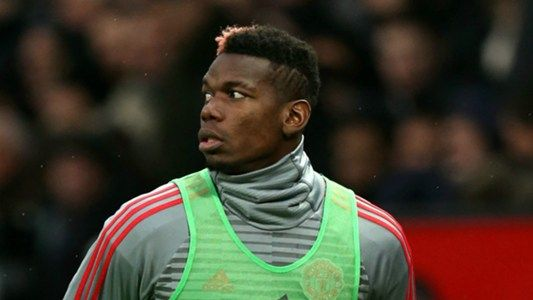 Man Utd news: 'Jose Mourinho cannot rely on schoolboy Paul Pogba' – Graeme Souness