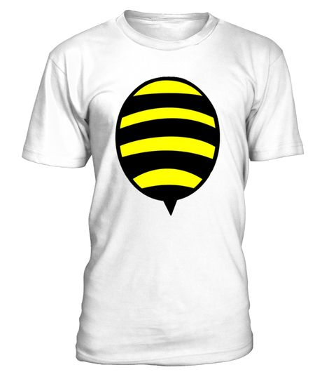 # Bumble Bee Costume T-Shirt .  CHECK OUT OTHER AWESOME DESIGNS HERE!                              Are you looking to dress up during Halloween or Christmas? Wear this cute bee stomach on the front shirt. Wear this awesome bumblebee design as a kid or adult. It's perfect for boys, girls, men and women. Can be worn in summer, winter, fall and spring.  Don't have a cute birthday present idea? Buy this funny tee as a gift for your friends, family, colleague, coworker, son or daughter if they…
