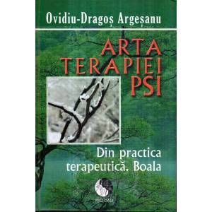 http://anticariatalbert.com/25639-thickbox/arta-terapiei-psi.jpg
