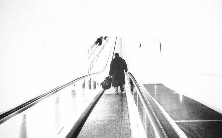 It all fades in the end. (c) ccingreece/cherylperezchatzis  // #bw_photography #bwgreece #bw_of_ig _ #bw_captures #bnw_just #bnw_photooftheday #bnw #bnw_planet #bnw_society #bnw_rose #amateurs_bnw #blackwhitephotography #monochrome #lensculture #mobilephoto #mobilephotography #mobile #blancoynegro #fade #minimal #minimalism #minimal_greece