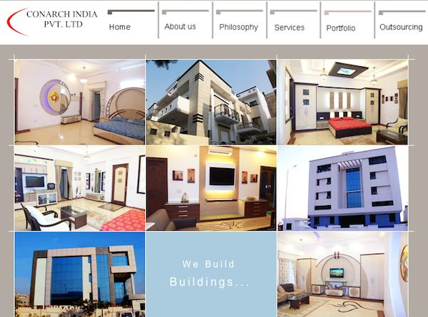 44 best Architect Delhi images on Pinterest Architects House
