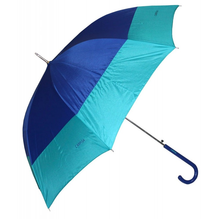 Umbrelă CARPISA - ca să putem dansa în ploaie