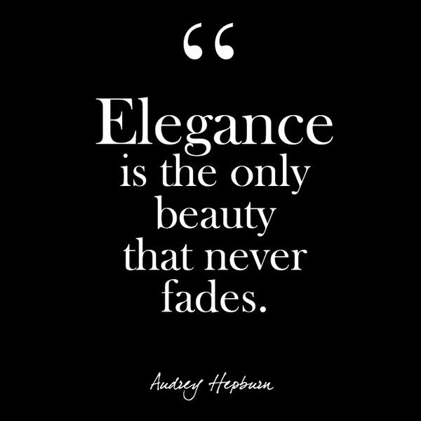 On Beauty - Brilliant Quotes from Hollywood's Legendary Leading Ladies - Photos