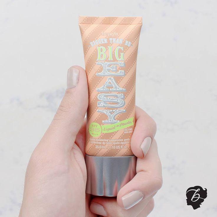 Best Bb Cream Natural Ingredients