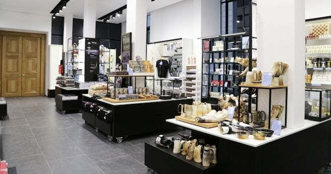 How To Create Retail Store Interiors That Get People To Purchase Your Products — Ecommerce Blog by Shopify
