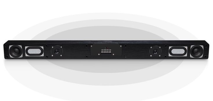 188.00$  Watch here - http://aihqw.worlditems.win/all/product.php?id=32750415879 - wooden 60w virtual 5.1 soundbar tv home theater wireless 2.1 speaker system with RC support line in/usb/micro SD music play