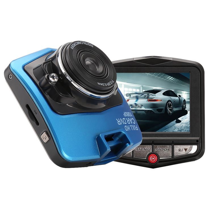 2.4 Inch Mini Car DVR GT300 Recorder Vehicle Camera Dash Cam Full HD 1080P Video Recorder G-sensor Night Vision Dash Camera -  Buy online 2.4 inch Mini Car DVR GT300 Recorder Vehicle Camera Dash Cam Full HD 1080P Video Recorder G-sensor Night Vision Dash Camera only US $16.74 US $16.74. This Online shop give you the information of finest and low cost which integrated super save shipping for 2.4 inch Mini Car DVR GT300 Recorder Vehicle Camera Dash Cam Full HD 1080P Video Recorder G-sensor…