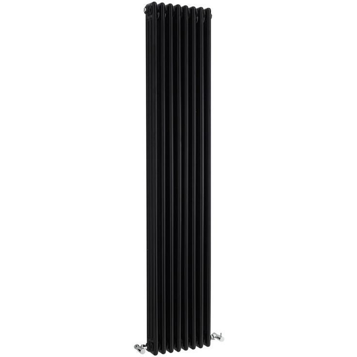 10 id es propos de radiateur fonte sur pinterest. Black Bedroom Furniture Sets. Home Design Ideas