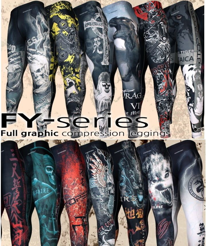 Mens compression pants #running tights under skin #athletic #sports wear base lay,  View more on the LINK: http://www.zeppy.io/product/gb/2/311550698833/
