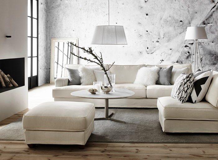 mio lopez soffa - Sök på Google
