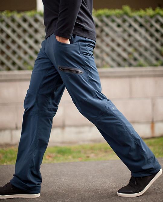 Black dress pants mens running shoes