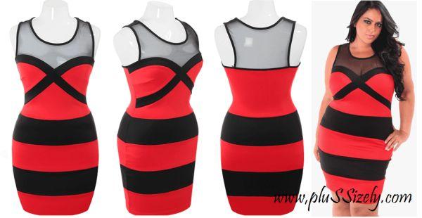 Junior Plus Size Club Dresses Debshops Clothes Pinterest