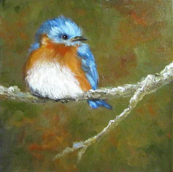 Oil Painting 5D DIY Diamond Painting Rhinestones Cross Stitch Kit Flower & Bird Embroidery Beads Full Picture Car …