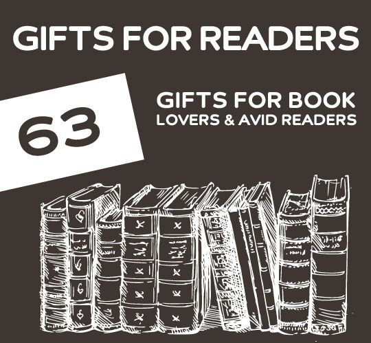 63 gifts for books lovers avid readers the games book lovers and great gifts. Black Bedroom Furniture Sets. Home Design Ideas