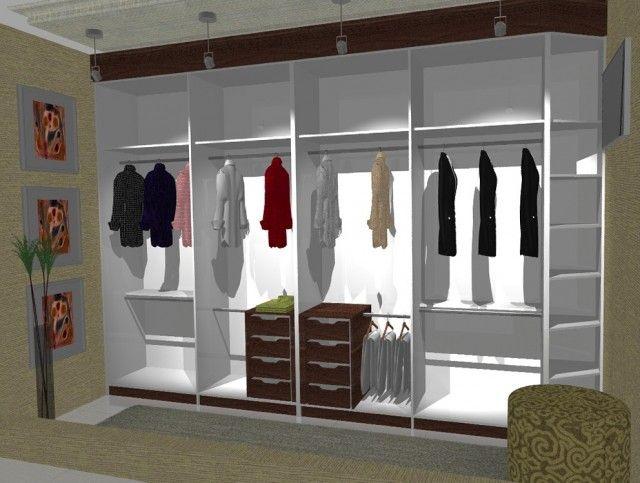 Best 25 Closet Design Tool Ideas On Pinterest Small Closet