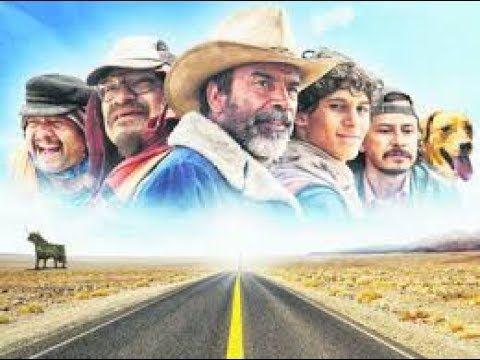 Película - La delgada linea amarilla (Audio Latino - Full HD)