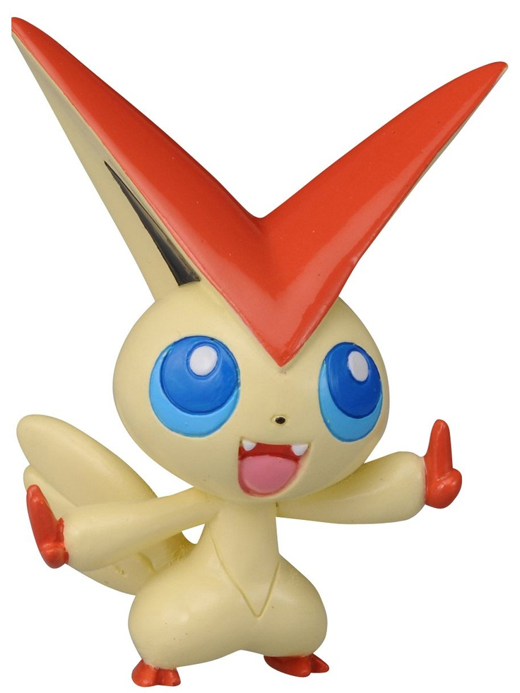 Pokemon Toys Right : Best images about pokemon toys on pinterest mudkip