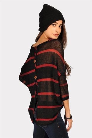 nike team catalog 2015 baseball Wiley Button Back Sweater  I want