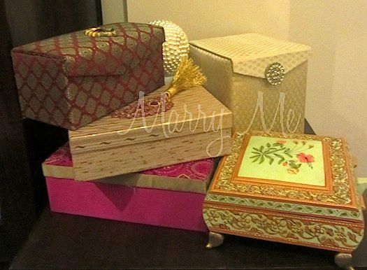 Gift Packaging Ideas For Indian Weddings : wedding indian wedding favors wedding favor boxes favour boxes wedding ...