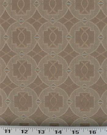 Pagoda Taupe | Online Discount Drapery Fabrics and Upholstery Fabric Superstore!