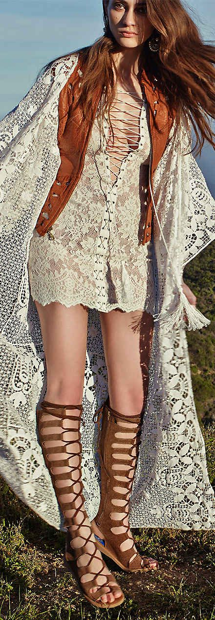 Luxury Tie Dye Hippie Dress Womens Costume  Hippie Costumes