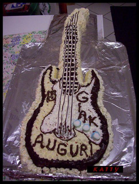 /torta-ripiena-forma-di-chitarra