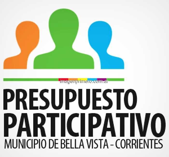 El Presupuesto Participativo 2016 va a votación - http://www.imagenprimero.com.ar/el-presupuesto-participativo-2016-va-a-votacion/
