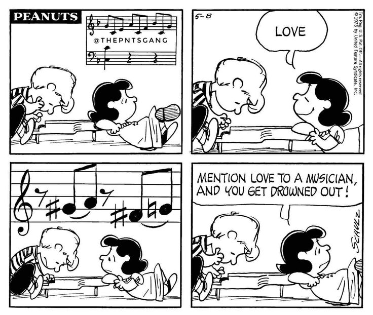 3607 Best Images About Snoopy/Peanuts On Pinterest