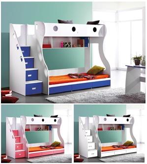 Little Dreamz :. KinderzimmermöbelKinderzimmer DekorZimmereinrichtung Selbstgemachte ...