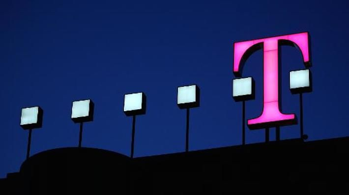 Kurt notiert: Mehr Datenvolumen für Bestandskunden der Telekom - telekom-internet-bremse_580x325 #iphone #apple
