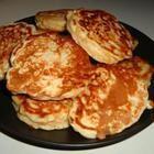NZ Corn Fritters recipe - Allrecipes.com.au