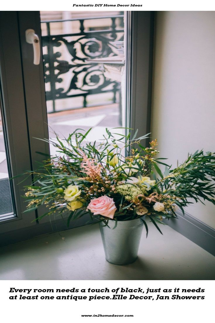 easy diy home decor ideas from easy to warm decor styling rh pinterest com