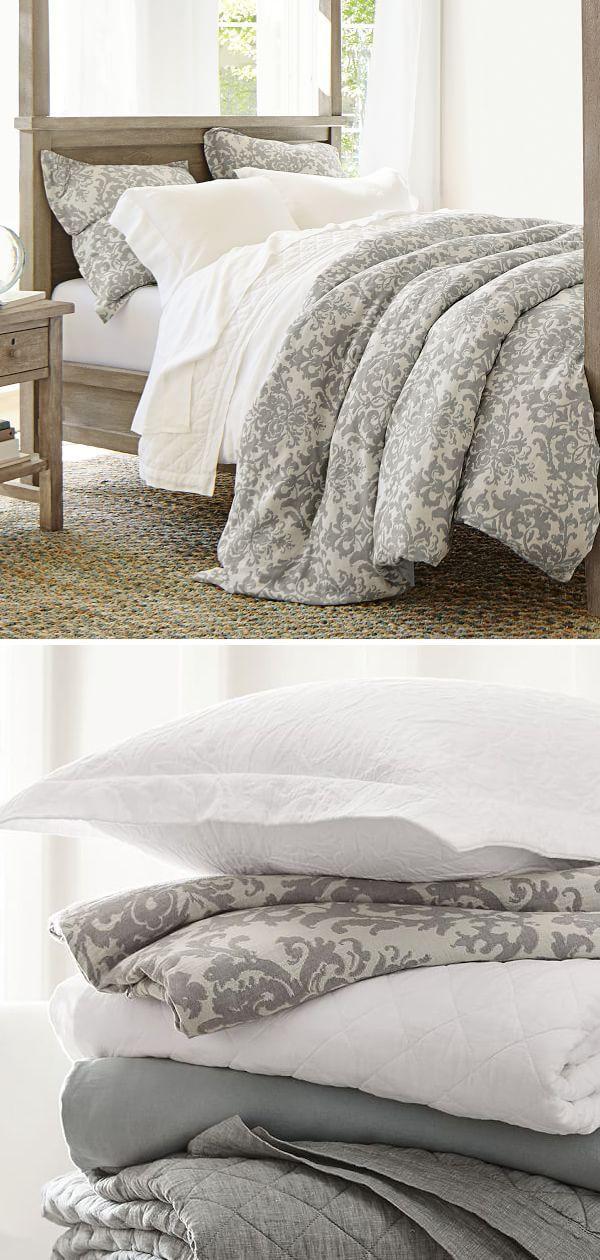 Bed Sets Bed Linens Luxury Luxury Bedding Duvet Bedding