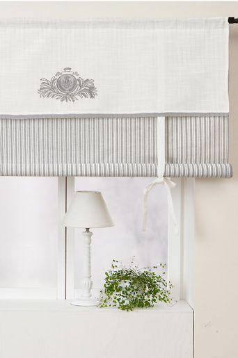 6 Wonderful Tricks: Double Curtains Window mint blue curtains.Living Room Curtains Brown curtains bangs.Hanging Curtains Bay Window.. #CurtainsStyles #curtains