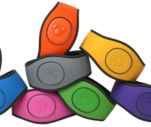 When Disney released the MagicBand in 2013 as part of its billion-dollar RFID project, it was an instant hit. In just two years, ten million MagicBands had been distributed. Guests loved that this one wearable device gave them access to their Disney Resort Hotel room, park tickets, PhotoPass photos, FastPass+ reservations, Advanced Dining Reservations, and it worked as a payment option. MagicBand changed how people vacationed in Disney World, and it looks like the revolutionary idea is about…