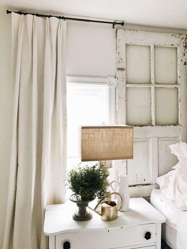 new curtains in the bedroom inspired bedroom curtains bathroom rh pinterest com