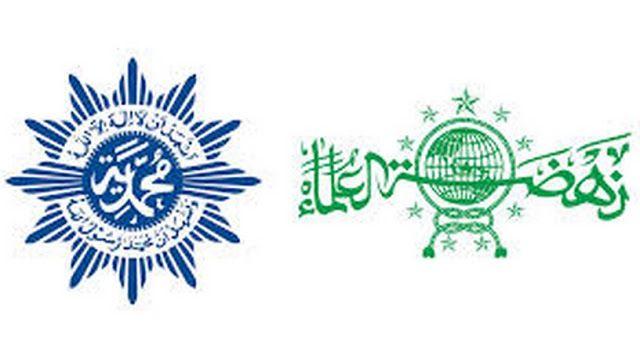 Muhammadiyah dan NU Kompak Tetapkan Awal Puasa Ramadhan dan Hari Raya Idul Fitri